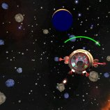 Скриншот Space Junk Patrol – Изображение 1
