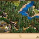 Скриншот Age of Empires II: HD Edition – Изображение 3