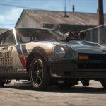 Скриншот Need for Speed: Payback – Изображение 105