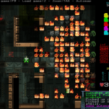Скриншот Dead Colony – Изображение 2