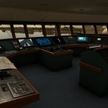 Скриншот European Ship Simulator – Изображение 3