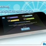 Скриншот Blindtest.com – Изображение 4