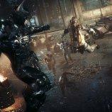Скриншот Batman: Arkham Knight – Изображение 9