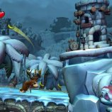 Скриншот Donkey Kong Country: Tropical Freeze – Изображение 7
