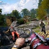 Скриншот Far Cry 4: Hurk Deluxe – Изображение 1