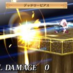 Скриншот Disgaea 4: Return – Изображение 5