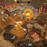 Скриншот TASTEE: Lethal Tactics – Изображение 9
