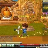 Скриншот Dragonica – Изображение 2