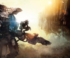 Создатель TitanFall просит не сравнивать ее продажи с Call of Duty