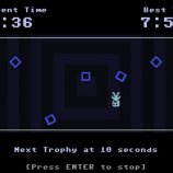 Скриншот VVVVVV – Изображение 2