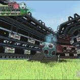 Скриншот Full Metal Soccer – Изображение 2