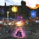 Скриншот Rohan: Blood Feud – Изображение 8