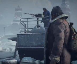 E3 2018: почти 10 минут геймплея World War Z с ордами зомби