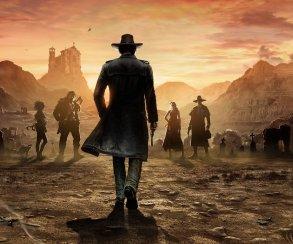 Desperados 3 выйдет летом 2020 года. Пока есть новый геймплейный ролик