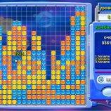 Скриншот Сборник логических игр – Изображение 5