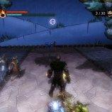 Скриншот Overlord: Raising Hell – Изображение 2