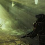 Скриншот Fallout 4 Far Harbor – Изображение 4
