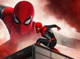 Том Холланд считает, что его Человек-паук интереснее версии Тоби Магуайра