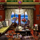 Скриншот The Enchanted Kingdom: Elisa's Adventure – Изображение 1