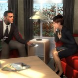 Скриншот Law & Order: Criminal Intent – Изображение 3