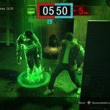 Скриншот Resident Evil: Resistance – Изображение 12