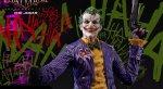 Новая статуя Джокера изBatman: Arkham Knight выглядит впечатляюще. - Изображение 30
