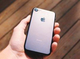 Подтверждена точная цена iPhone SE2 ивремя его презентации