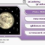 Скриншот Russell Grant's Astrology – Изображение 1