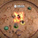 Скриншот Avatar Bump! – Изображение 4