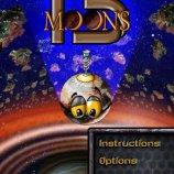 Скриншот 13 Moons – Изображение 4