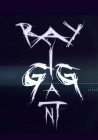 Ray Gigant – фото обложки игры