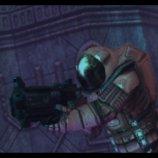 Скриншот Moon Chronicles – Изображение 5