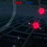 Скриншот Hyperdrive Massacre – Изображение 4