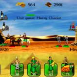 Скриншот Empires at War – Изображение 3