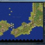 Скриншот Norm Koger's The Operational Art of War 3 – Изображение 5