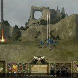 Скриншот King Arthur: Fallen Champions – Изображение 6
