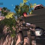 Скриншот Black 9 – Изображение 3