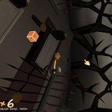 Скриншот CheПай – Изображение 2