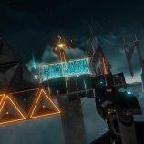 Скриншот Tower Tag – Изображение 3