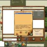 Скриншот Русская рыбалка 2 – Изображение 13