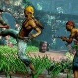 Скриншот Uncharted: Drake's Fortune – Изображение 1