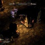 Скриншот Alaloth: Champions of the Four Kingdoms – Изображение 7