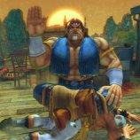 Скриншот Super Street Fighter 4 – Изображение 9