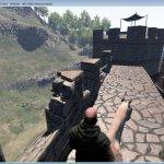 Скриншот Mount & Blade 2: Bannerlord – Изображение 76