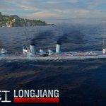 Скриншот World of Warships – Изображение 62