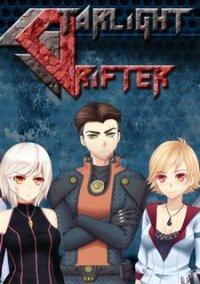 Starlight Drifter – фото обложки игры