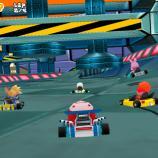 Скриншот Krazy Kart Racing – Изображение 5