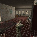 Скриншот Kuma\War – Изображение 5