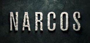 Narcos: Rise of the Cartels. Анонсирующий трейлер