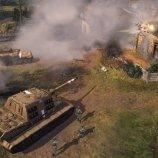 Скриншот Company of Heroes 2: The Western Front Armies – Изображение 7